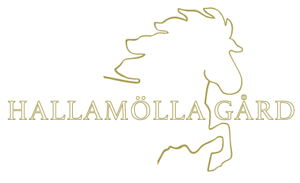 Hallamolla-logo